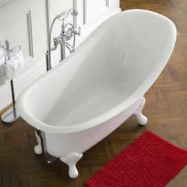 ванна Drayton Victoria+Albert