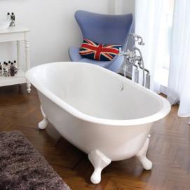 ванна Radford Victoria+Albert