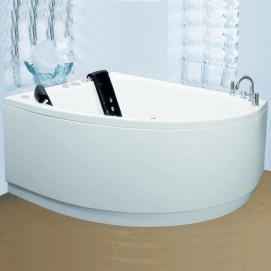 OСС.720.XXX.00.Y Creation ванна Victory Spa
