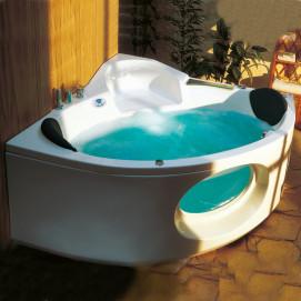 OVS.380.XXX.00.Y Classic ванна Victory Spa