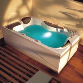 OVS.490.XXX.00.Y Classic ванна Victory Spa