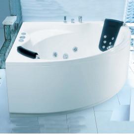 OСС.730.XXX.00.Y Creation ванна Victory Spa