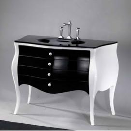 101 Corleone комплект мебели Ypsilon