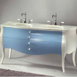 101 Corleone160 комплект мебели Ypsilon