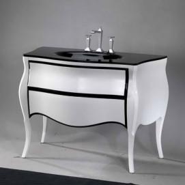 101 Diamante комплект мебели Ypsilon