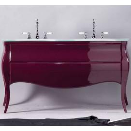 101 Diamante 160 комплект мебели Ypsilon
