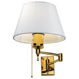 YAP02 Lamps Бра Ypsilon
