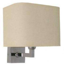 YAP06 Lamps Бра Ypsilon