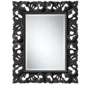 YSP26 Mirrors зеркало Ypsilon