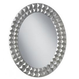YSP24 Mirrors зеркало Ypsilon