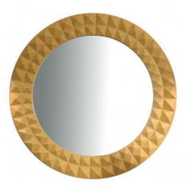 YSP32 Mirrors зеркало Ypsilon