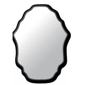 YSP34 Mirrors зеркало Ypsilon