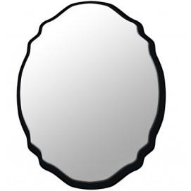 YSP36 Mirrors зеркало Ypsilon
