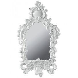 YSP38 Mirrors зеркало Ypsilon