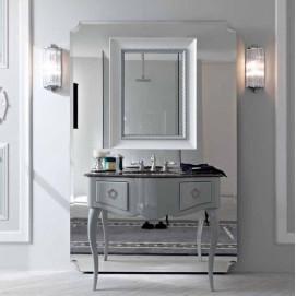 01 Ghost Ypsilon мебель для ванной