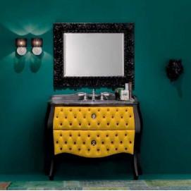 Ypsilon Cameo мебель для ванной