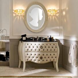 02 Cameo комплект мебели Ypsilon