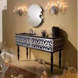 101 Doll Damasco комплект мебели Ypsilon