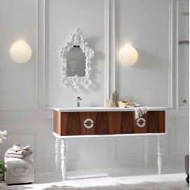 101 Doll Ypsilon мебель для ванной