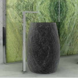 01 Gem комплект мебели Ypsilon