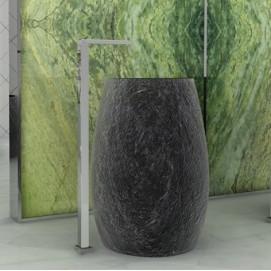 Ypsilon Gem раковина из камня напольная
