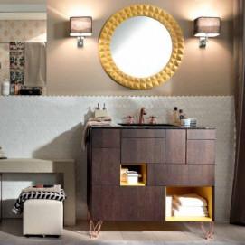 100 Hampton комплект мебели Ypsilon