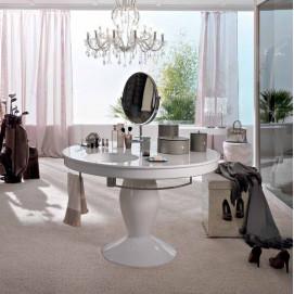 01 Vanity комплект мебели Ypsilon