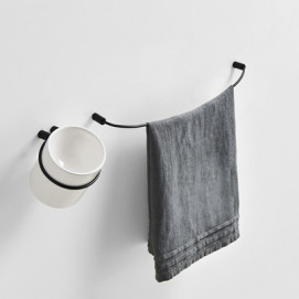 Bucatini Agape аксессуары для ванной на тросах