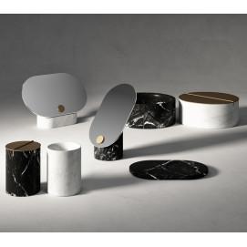 Constellation Agape аксессуары для ванной из мрамора