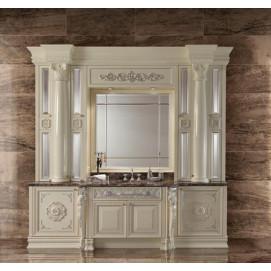 Belle Epoque мебель для ванной Arca