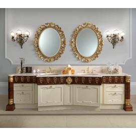 Premiere мебель для ванной Arca
