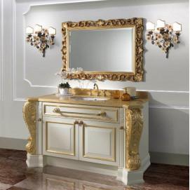 Prestige мебель для ванной Arca