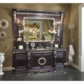 Master мебель для ванной Arca