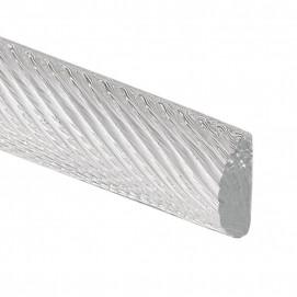рамы из хрусталя из литого стекла или хрусталя на заказ