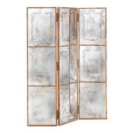 предметы интерьера из литого стекла или хрусталя на заказ