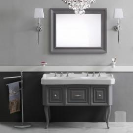 Bleu Provence мебель для ванной классика 90 и 120 см (комплект)