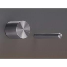 OPUS СЕА смесители для ванной из нержавеющей стали