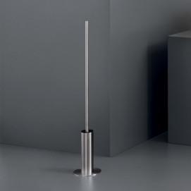 CEA Design дизайнерский ершик для туалета из нержавеющей стали напольный, настенный