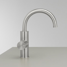 CEA Design кран из нержавеющей стали для питьевой воды