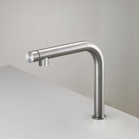 CEA Design дизайнерский смеситель для кухни из нержавеющей стали GAS23