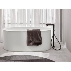 Cibele Cielo ванна отдельно стоящая 160x86x61 из минерального литья