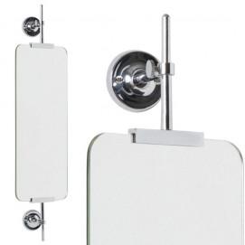 CIPI Colony зеркало для ванной в винтажном стиле