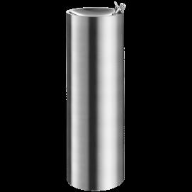 ILHA Delabie напольный питьевой фонтанчик, высота 915 и 800 мм