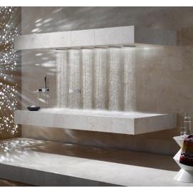 горизонтальный душ Dornbracht ATT
