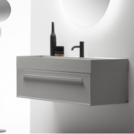 7.0 Falper мебель для ванной