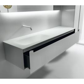 Edge Falper мебель для ванной