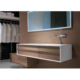 Falper Shape мебель