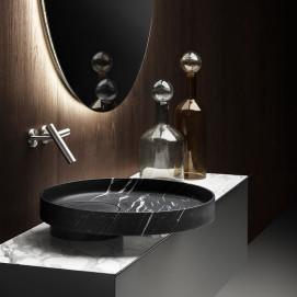Eccentrico Falper мебель для ванной