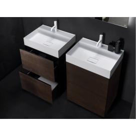 Pure Falper мебель для ванной