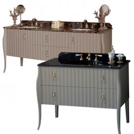 Мебель Gentry Home CHARLOTTE